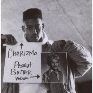 <i>Big Shots</i> (album) 2003 studio album by Charizma & Peanut Butter Wolf