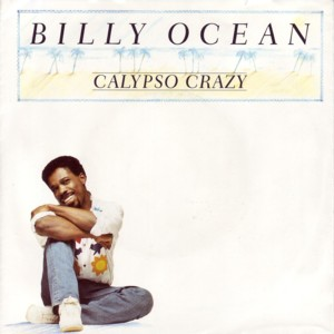 calypso single personals Online shopping from a great selection at movies & tv store.
