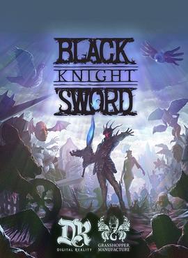 [JEU] QUESTION POUR UN GAMOPAT - Page 31 Black_Knight_Sword_cover