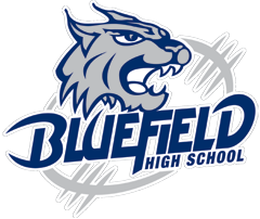 Bluefield High School (Prince Edward Island) Public high school in Hampshire, Prince Edward Island, Canada