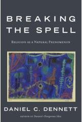 Breaking the Spell: Religion as a Natural Phen...