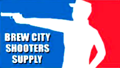 Brew City Shooters Supply