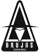 Brujas F.C. Costa Rican football club
