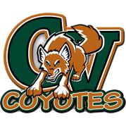 Campo Verde High School Public high school in Gilbert, Maricopa, Arizona, United States