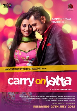 carry on jatta gippy grewal full movie download