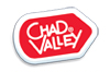 Chad valley.png