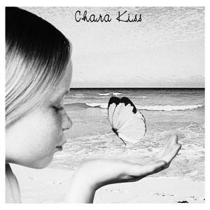 <i>Kiss</i> (Chara EP) 2008 EP by Chara