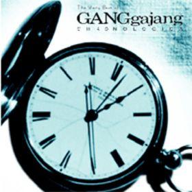 GANGgajang - Lingo