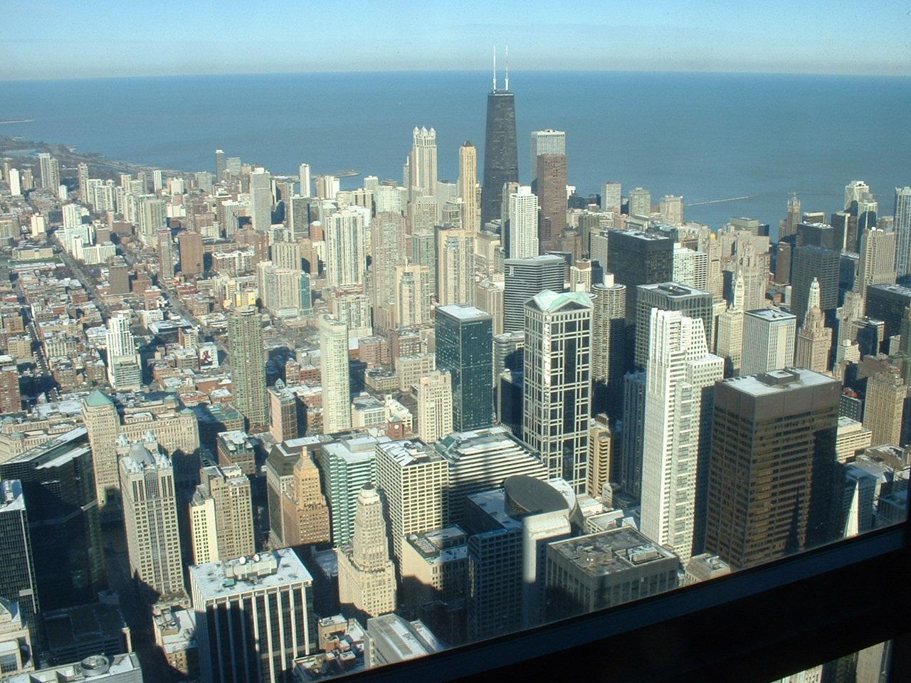 File:City (Urban).jpg - Wikipedia