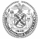 seal of the NYC Dept of Education