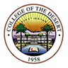 College of the Desert seal.png