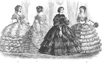http://upload.wikimedia.org/wikipedia/en/b/be/Crinoline_dresses_1860.jpg