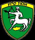 Cypriot National Guard, 20th Armoured Brigade (emblem).jpg