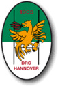 DRC Hannover.png