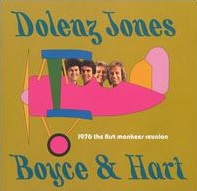 Dolenz Jones Boyce Hart.jpg