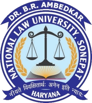 Dr. B.R. Ambedkar National Law University