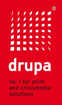 Drupa - Wikipedia