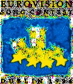 ESC_1994_logo.png