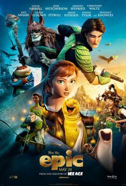 Epic_%282013_film%29_poster.jpg