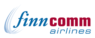 Finncomm_Airlines_logo.png
