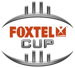 Foxtel Cup