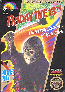 Friday the 13th NES.png