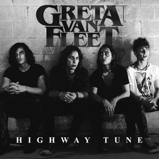 Highway Tune Wikipedia