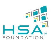 HSA Foundation logo.png