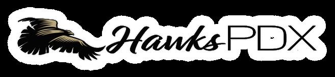 Hawkspdx