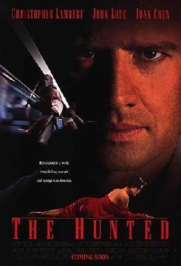 Filme 1995