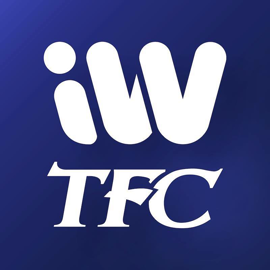 iWantTFC Philippine over-the-top content platform