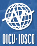 International Organization of Securities Commissions organization