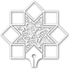 Islamic Association of Teachers of Iran
