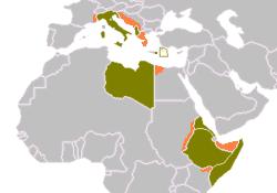 Italian_empire_194.png