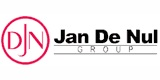 Jan De Nul Group (logo).jpg