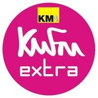 KMFM Extra Radio station