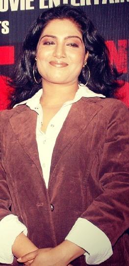 Kavita Radheshyam Hot Aunty Web Series Actress, indian actress famous, iiQ8 1