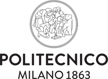 Image result for politecnico di milano