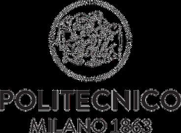 File logo politecnico wikipedia for Politecnico di design milano