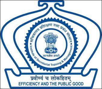 Institute of Secretariat Training and Management - Wikipedia