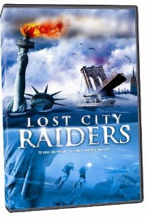 Lost City Raiders (DVD cover).jpg