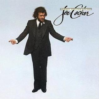 <i>Luxury You Can Afford</i> 1978 studio album by Joe Cocker