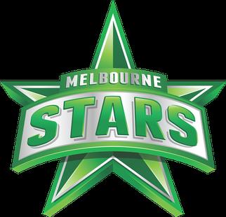Melbourne Stars Australian cricket team