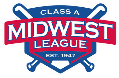 Worksheet. Midwest League  Wikipedia