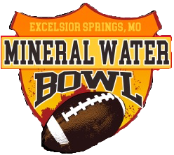 Mineral Water Bowl