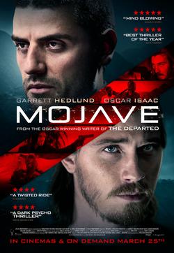 Mojave (2015) Subtitle Indonesia
