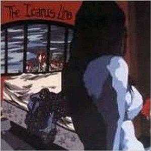 <i>Mono</i> (The Icarus Line album) 2001 studio album by The Icarus Line