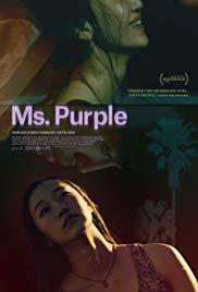 Ms. Purple.jpg