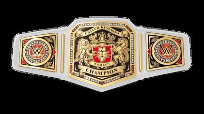 b4d53f1d9 NXT UK Women s Championship - Wikipedia