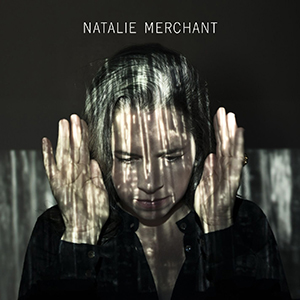 Natalie_Merchant_(album).jpg
